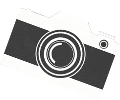 Hit-Camera-Logo-min