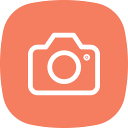 Hit Camera Ltd