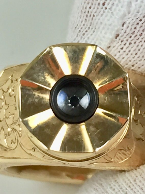 super_rare_and_unusual_14k_solid_gold__kgb__cold_war_spy_ring_camera (6)