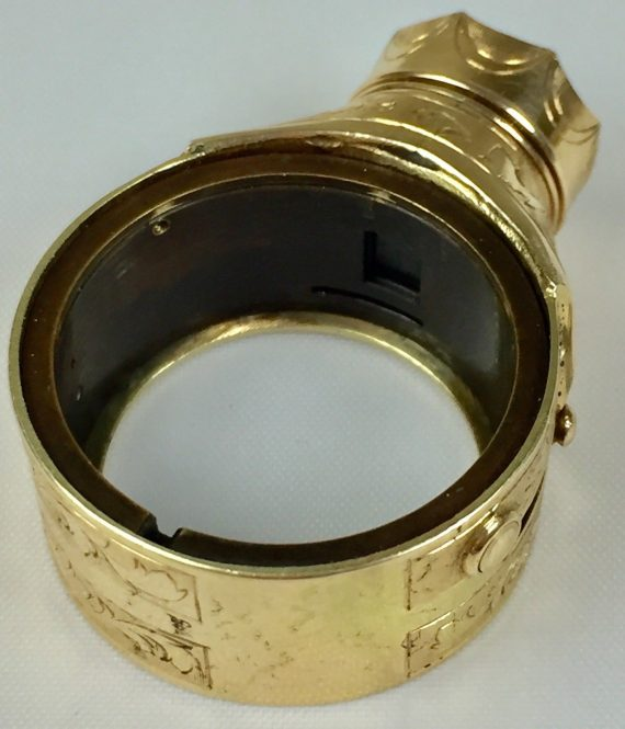 super_rare_and_unusual_14k_solid_gold__kgb__cold_war_spy_ring_camera (9)
